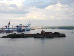 Nya Älfsborg