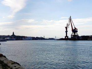 Älvsborgsbron