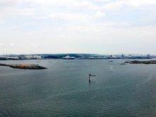 Hafen Göteborg