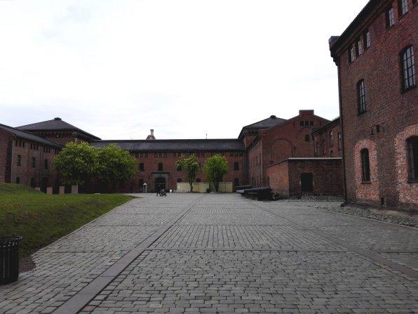 Militärgeschichtliches Museum