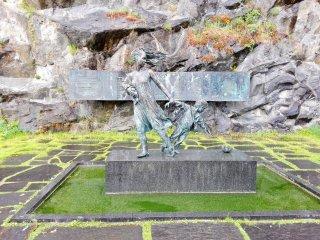 Scandinavian Star Memorial