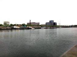 Germaniahafen